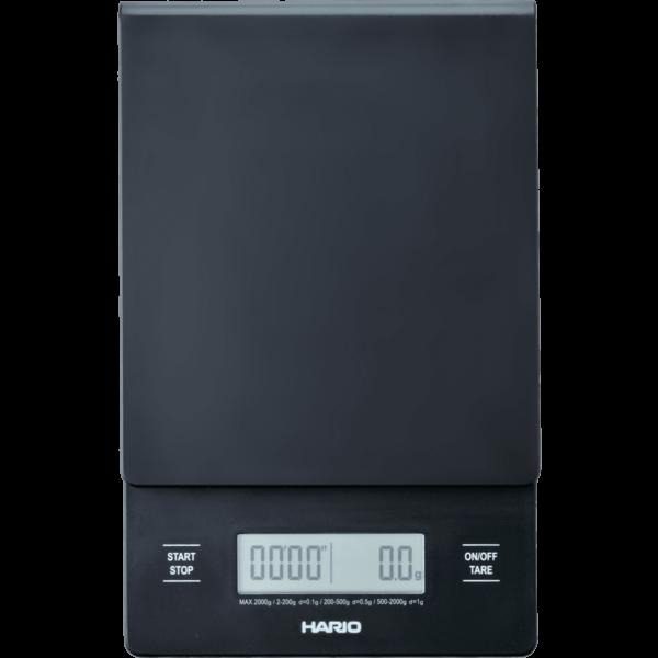Hario V60 Weegschaal