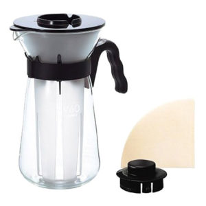 Hario Ice Coffee Maker