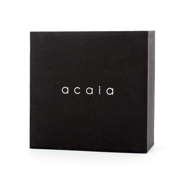Acaia Lunar Weegschaal
