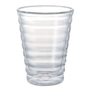 Hario Koffie Glas V60