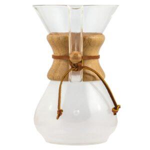 chemex-classic-coffeemaker-6-kops